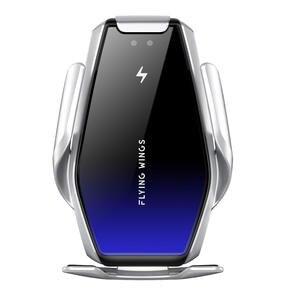 Buy Adaptive Fast Charging Car Original Samsung online Buy