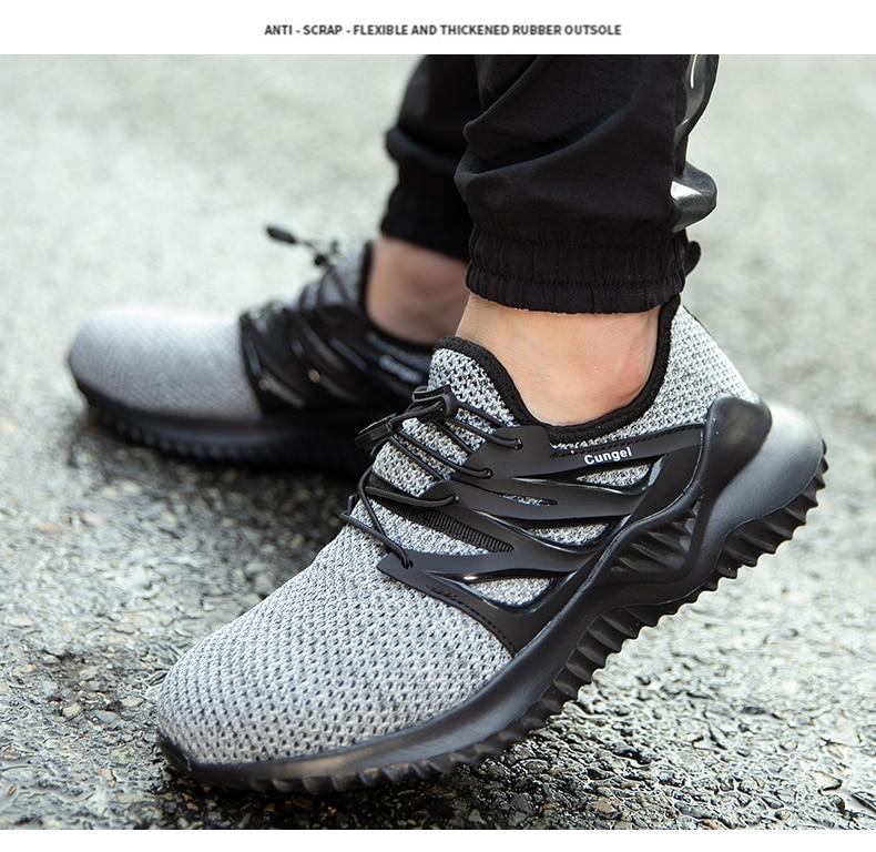 20190813劳保鞋鞋子描述_16