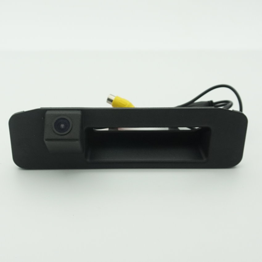 1 For Mercedes Benz GLK200 GLK220 GLK250 GLK320 CDI 2013 2014 2015 Car Rear View Back Up Reverse Parking Camera high quality CCD
