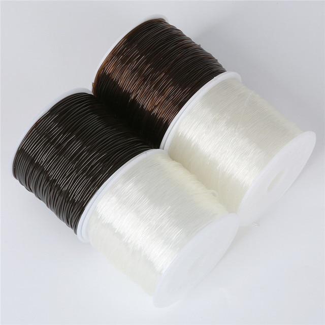 100M/Roll Elastic String  3