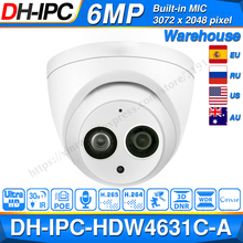 Ip-Camera Poe-Nvr-System Bullet ONVIF Surveillance Outdoor Home-Security 5mp Poe H.265