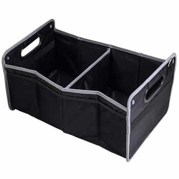 1X Auto Accessories Car Truck Box Bag Styling For Mini Cooper R53 R55 R57 R58 R59 R60 R50 Clubman Countryman R52 JCW Paceman F55 - DISCOUNT ITEM  33% OFF All Category