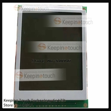 """For 5.7"""" EDT 20 20332 4 EW32F40FLW LCD Display Screen Panel"""