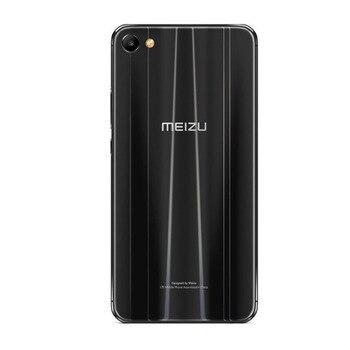 98%New Meizu M3X 3GB 32GB smartphone Global version dual camera android phone cellphone MediaTek Helio P20 5.5 inch screen 2