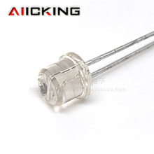 2/PCS SPLPL90-3 SPLPL90 Puls laser diode 75W 905NM neue original import