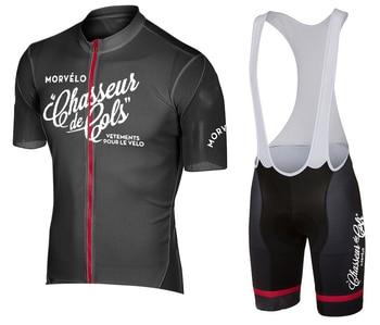 Lepiny Maillot De Ciclismo Profesional Para Hombre Para Verano, Camisetas De Manga...