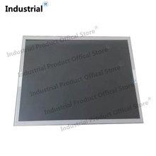 Do 17 #8222 Mitsubishi AA170EB01 TFT naprawa LCD Panel wyświetlacza w pełni przetestowane przed wysyłką tanie tanio keepin touch CN (pochodzenie) Monitor przemysłowy NONE