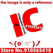 5/3/2PCS MC908MR32CFUE MC908MR32 QFP64 Microcontroller