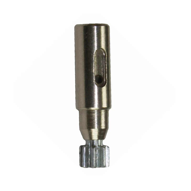Olie Pomp Voor STIHL MS170 MS180 MS181 MS210 MS211 MS230 MS250 1123 640 3200 Onderdelen