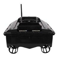 Remote Control Nesting Ship Hook Boat Intelligent Automatic Rowing Single Warehouse Feeding Bait