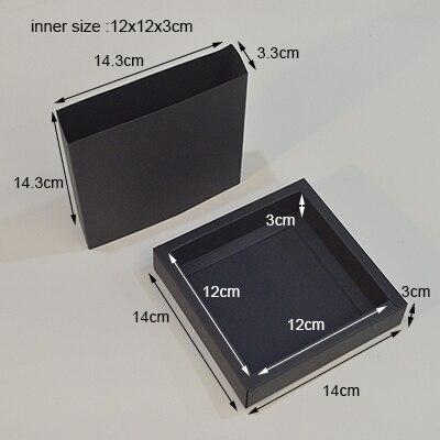 12x12x3cm-400px