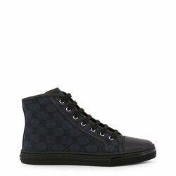 Gucci-426186_KQWM0