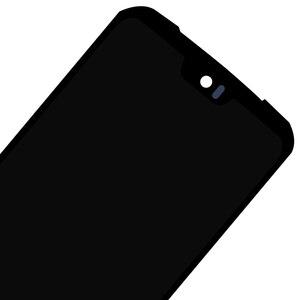 Image 4 - 5.9 Inch Doogee S68 PRO Màn Hình Hiển Thị LCD + Tặng Bộ Số Hóa Cảm Ứng 100% Nguyên Bản Màn Hình LCD + Cảm Ứng Bộ Số Hóa Cho DOOGEE s68 PRO + Dụng Cụ