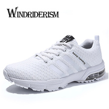 WINDRIDERISM 2019 New Fashion Men Running Shoes Spring Autum