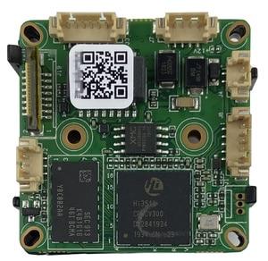 Image 5 - ضوء النجوم Sony IMX291 + 3516CV300 IP لوحة وحدة الكاميرا M12 عدسة منخفضة الإضاءة 3MP 1080P 2048*1536 H.265 ONVIF CMS XMEYE RTSP