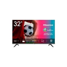 Télévision Hisense 32A5100F 32