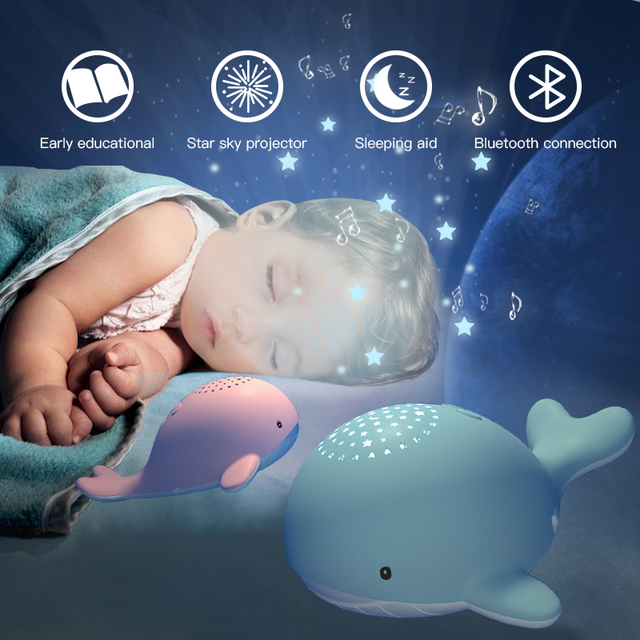 Beiens-Night-Lights-for-Kid-Star-Sky-Projector-Toy-Baby-Musical-Mobile-Light-USB-Charging-Bluetooth