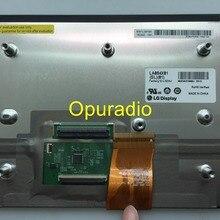 8,4 дюймовый ЖК-дисплей LA084X01(SL)(01) LA084X01-SL01 LA084X01-SL02 с сенсорным дигитайзером для Chrysler стиль автомобильная навигация