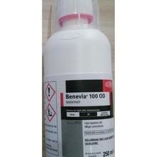 Benevia® 100 OD 250 cc