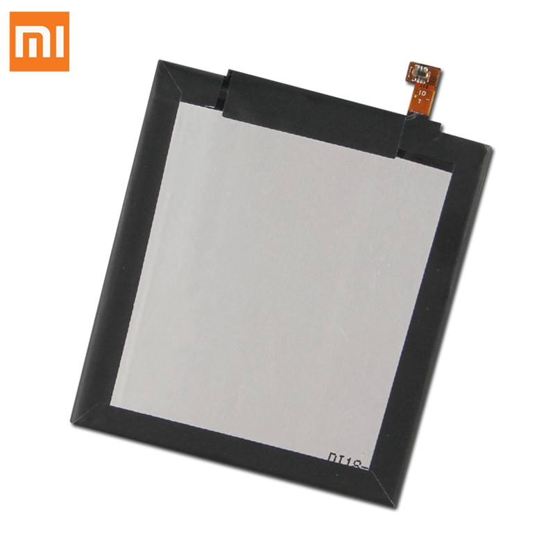 Image 5 - Original Replacement Battery For Xiaomi Mi 3 M3 Mi3 BM31 Genuine Phone Battery 3050mAh-in Mobile Phone Batteries from Cellphones & Telecommunications