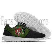 Belarus new running shoes soprt spor ayakkabi sneakers cheap sports free run chaussures hommes Hard Court Medium(B,M) low