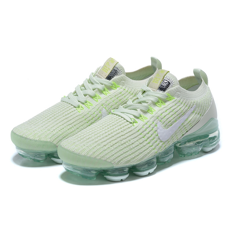 Original-Nike-Air-VaporMax-3-0-2019-atmospheric-cushion-wild-jogging-shoes-Women-s-size-36