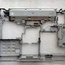 New original shell for Dell E6440 laptop D case bottom cover