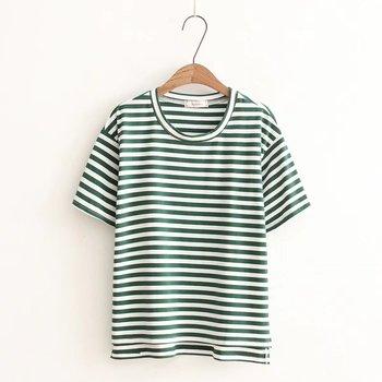 Femme Voor Vrouwen Kleding Plus Size T-shirt Met Tshirts Katoen Zomer Top Tee Shirt Wit