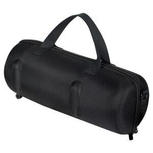 Image 1 - Nieuwste Eva Hard Travel Carrying Opbergdoos Voor Jbl Xtreme 2 Beschermhoes Bag Case Voor Xtreme2 Draagbare Draadloze Speaker tas