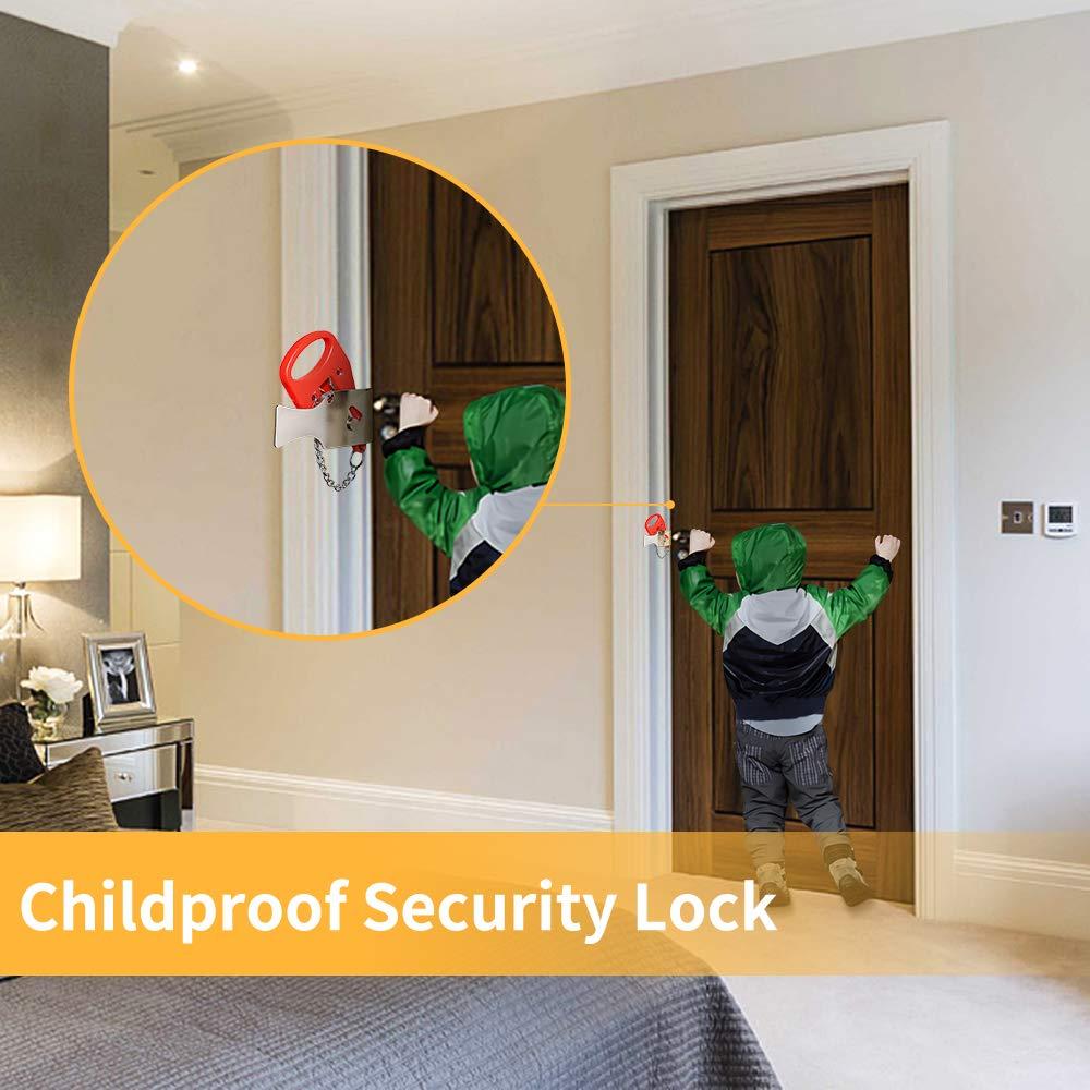 Portable-security-door-lock-chain-door-stopper-06