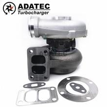 TO4E66 turbo charger 466646 13 466646 turbina 313394 315101 3660968699 3660966199 per Mercedes camion OM366LA EuroI 200 HP