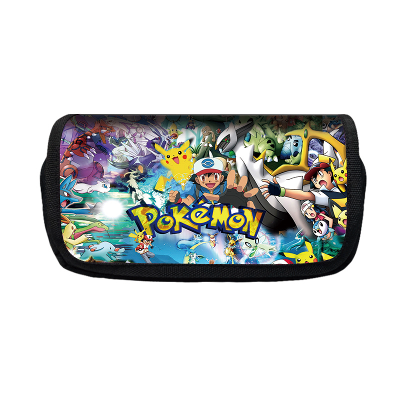 font-b-pokemon-b-font-eevee-bulbasaur-boy-girl-cartoon-pencil-case-bag-school-pouches-children-student-pen-bag-kids-purse-wallet