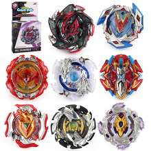 Z alloy burst gyro generation battle blasting gyro toy gyro variety combat gyro boxed xd168 11 burst gyro toy blast gyro pair battle disk arena b122 gyro series set