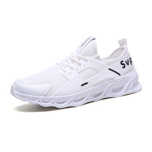 Mesh sports shoes men's shoes off white brand sneakers running shoes for men zapatillas hombre deportiva offwhite