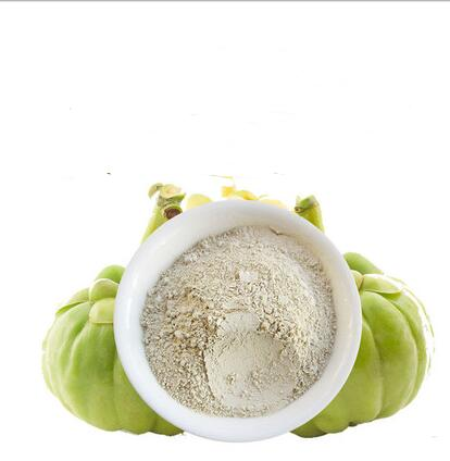 100g Pure Garcinia cambogia extracts 60% HCA weight loss diet supplement supply burn fat quicky