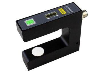 Rectifying sensor Ultrasonic correction Ultrasonic rectifying sensor US-400S ultrasonic transducer NPNX2 ultrasonic sensor