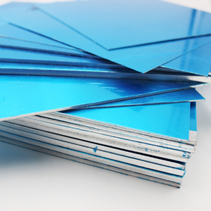 Image 3 - 1060 алюминиевая пластина толщиной 0,5 мм 0,8 мм 1 мм 2 мм 3 мм 4 мм 5 мм