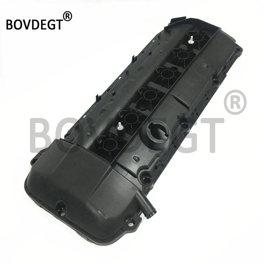 Kleppendeksel Voor Bmw 325i 330Ci 525i E46 E39 E60 X3 X5 Z4 2002-2006 11127512839