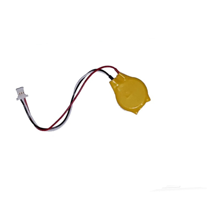 CMOS rtc bios Battery DC08 FOR DELL E6430