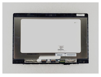 Brand new original For HP EliteBook 840 G5 14-inch FHD touch LCD component L18314-001
