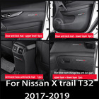 For Nissan X trail T...