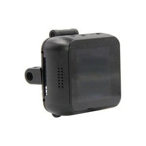 Image 5 - LILYGO®  TTGO T Watch K210 ESP32 Chip AI Face Recognition Programming Bluetooth WiFi Module