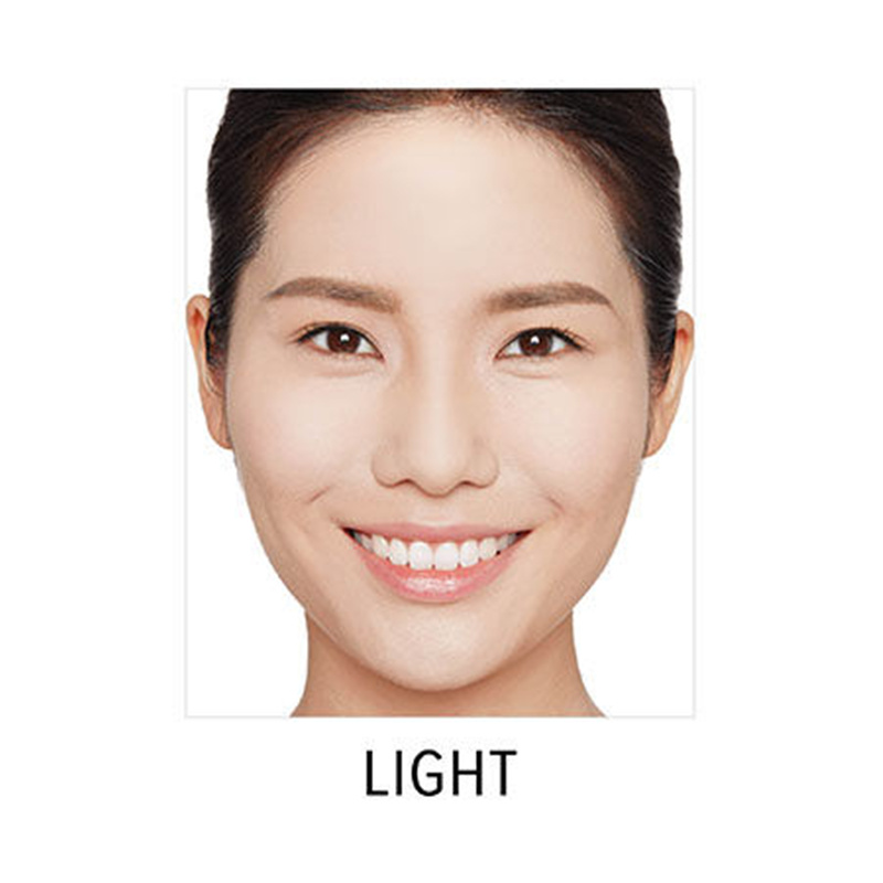 it-cosmetics-cc-cream-illumination-model-03-light