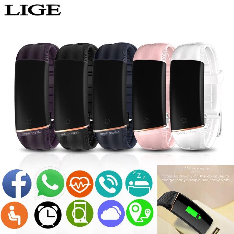lady-luxury-brand-smart-bracelet-pink-beautifully-designed-smart-watch-women-heart-rate-blood-pressure-function-fitness-tracker