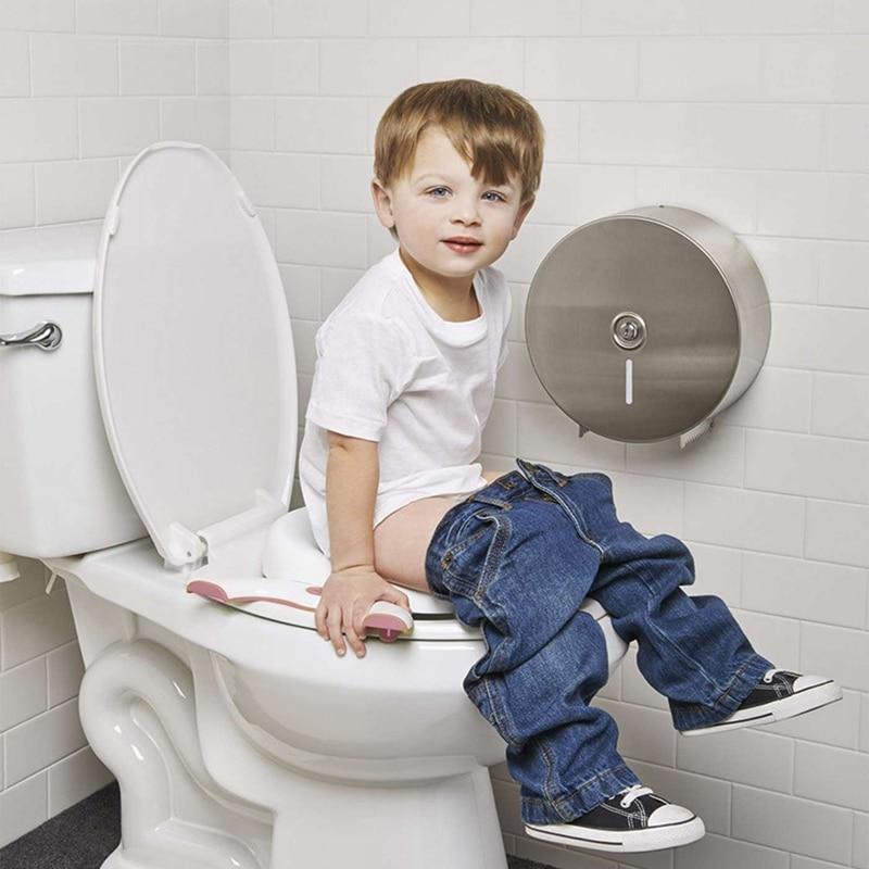 1 portatil assento do toalete criancas dobravel 02