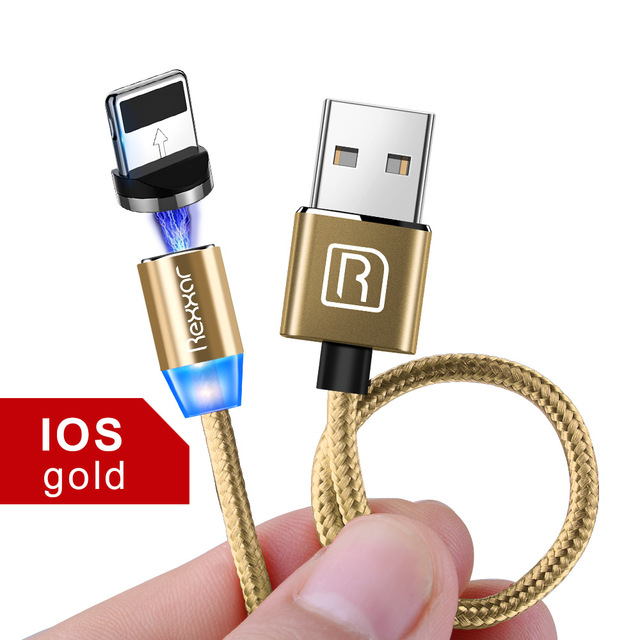Gold Kit For ios