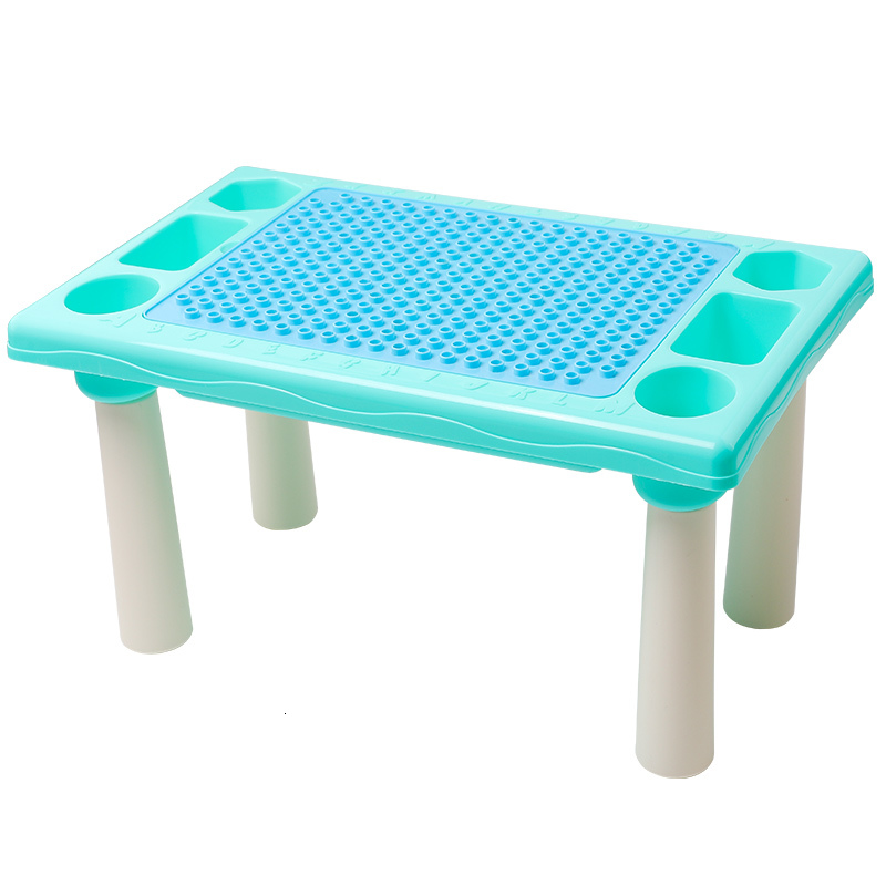 Stolik Dla Dzieci Silla Y Mesa Infantiles Kindertisch Plastic Game Kindergarten Study For Kinder Table Bureau Enfant Kids Desk