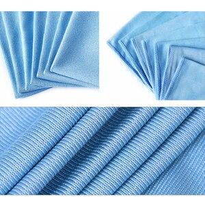 Image 4 - Lavaggio auto pulizia asciugamano in microfibra morbido dettaglio auto straccio in microfibra asciugamano assorbente strofinaccio panno occhiali panno