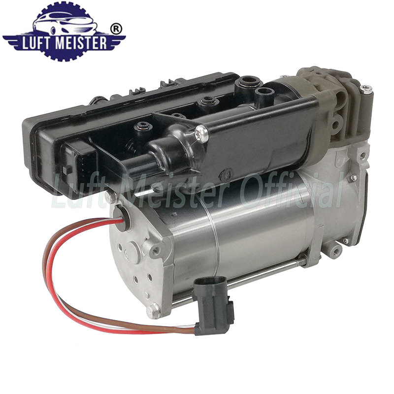 Compresseur de Suspension pneumatique pour Fiat Scudo/Citroen Jumpy/Peugeot Expert> 2007 9663493280 8840581090 8050702140034