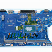 CN-0MJJCK для ноутбука Dell Latitude E5570 материнская плата MJJCK 0MJJCK 693 i3-6100U 2,3 ГГц
